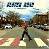 Glover Road — James Nelson