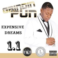 Expensive Dreams 1.1 — GRINDIN PUN