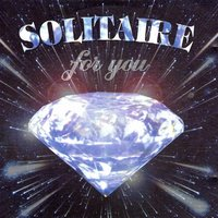 Solitaire for You — сборник