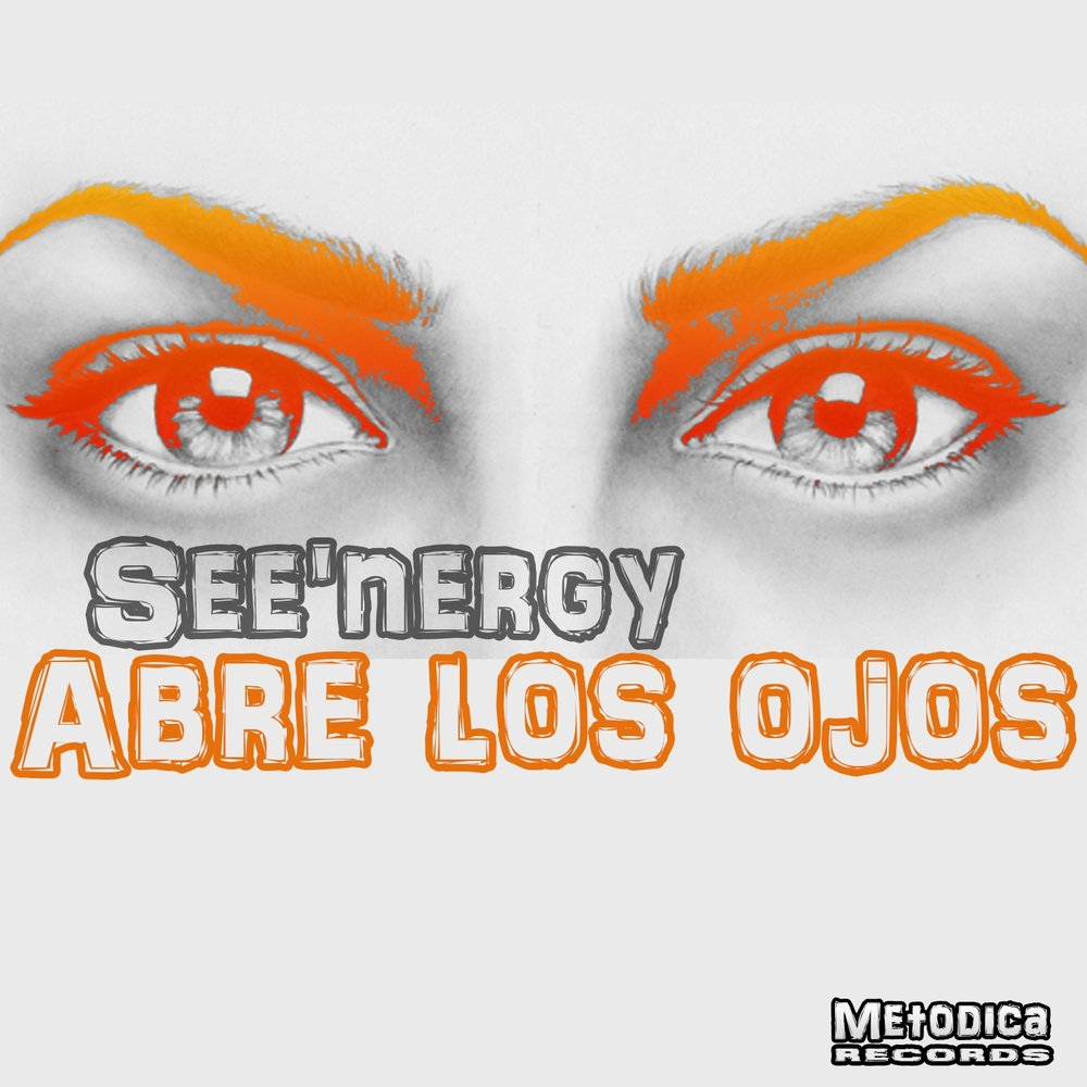 los ojos asian singles A community of contrasts: asian americans 50 and older (los angeles county) underscores the importance of data disaggregated by ethnic group to understanding the challenges faced by asian american older adults in los angeles county and throughout the country.