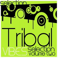 Tribal Vibes Selection, Vol. 2 — сборник