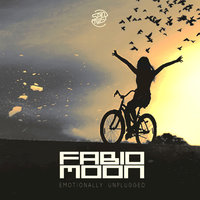 Emotionally Unplugged — Dj Fabio, Dj Fabio, Moon, Moon