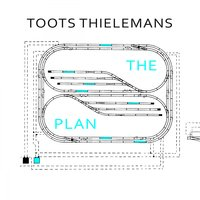 The Plan — Toots Thielemans