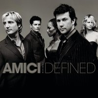 Defined — Amici Forever