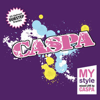MyStyle — Caspa, Subscape