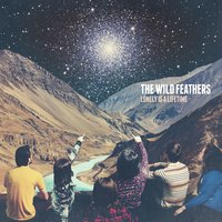 Lonely Is A Lifetime — The Wild Feathers