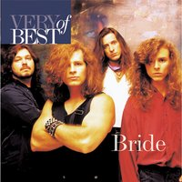 Very Best Of Bride — Bride