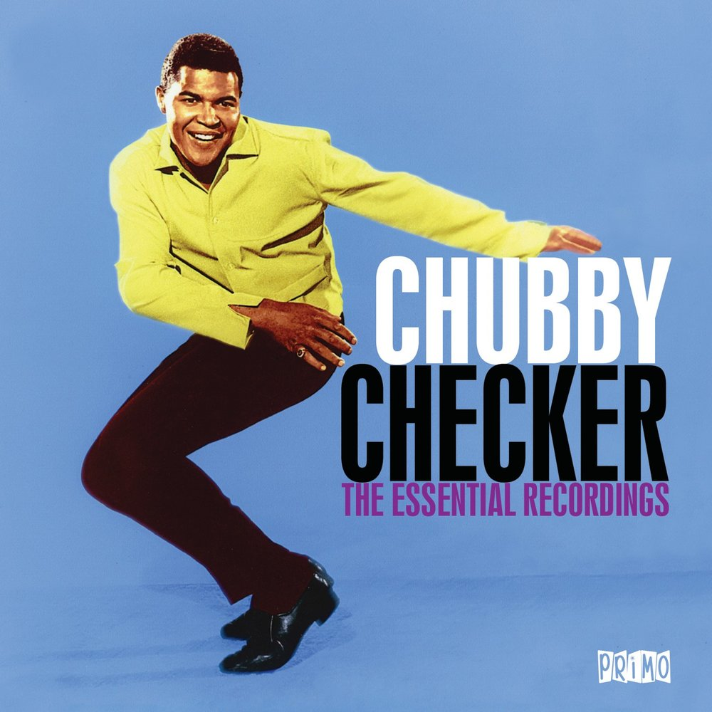 Chubby checker twistin usa, sperm boys