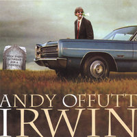 Book Every Saturday for a Funeral — Andy Offutt Irwin