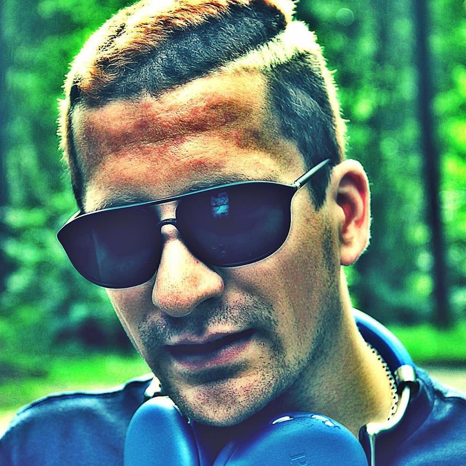 слушать русский рэп о любви