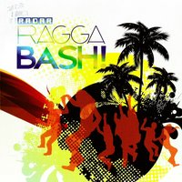 Radar Ragga Bash! — Radar Ragga Bash!