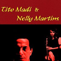 Encontro No Sabado — Tito Madi, Nelly Martins