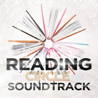 Reading Circle Soundtrack — Reading and Study Music