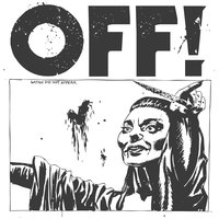 OFF! — OFF!