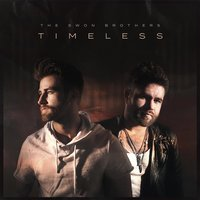 Timeless — The Swon Brothers
