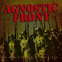 Another Voice — Agnostic Front