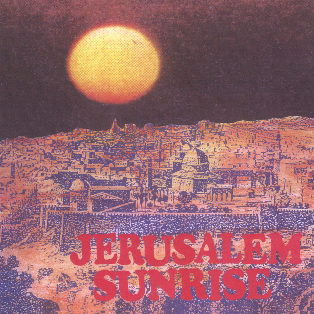 sunrise jewish singles From jerusalem, head south and climb masada as the sun rises, illuminating the  surrounding desert and dead sea then to the stunning ein gedi oasis nature.