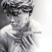 Funeral Music — Marc Reift, Philharmonic Wind Orchestra