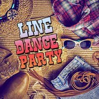 Line Dance Party! — The Heartland