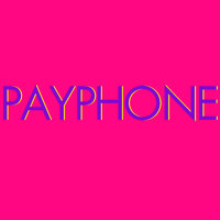 Payphone - Single — Hit Masters