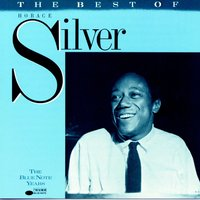 The Best Of Horace Silver — Horace Silver