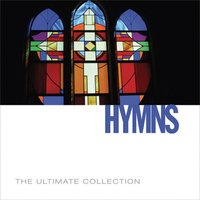 Hymns: The Ultimate Collection — сборник
