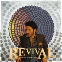 The Revival — Ben Labat & the Happy Devil