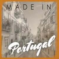 Made In: Portugal — сборник