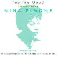 Feeling Good — Nina Simone