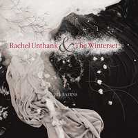 The Bairns — Rachel Unthank and the Winterset