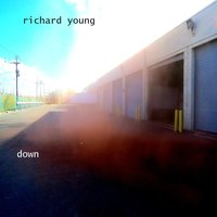 Down — Richard Young
