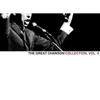 The Great Chanson Collection, Vol. 4 — сборник