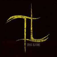 The Lure — The Lure