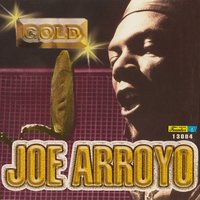 Gold — Joe Arroyo