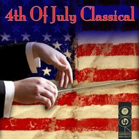 4th Of July Classical — сборник