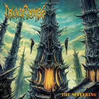 The Suffering — Dawn of Demise