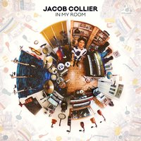 In My Room — Jacob Collier