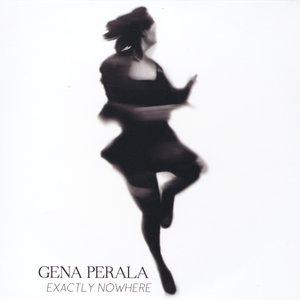Gena Perala - Hoopla