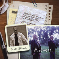 Witness — Scott Stilwell