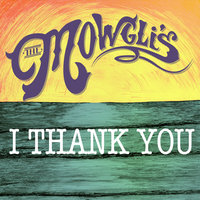 I Thank You — The Mowgli's