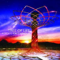 Tree of Life — Royal Philharmonic Orchestra, Roberto Cacciapaglia, Roberto Cacciapaglia, Royal Philharmonic Orchestra