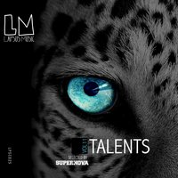 Talents, Vol.11 (Compiled by Supernova) — Supernova
