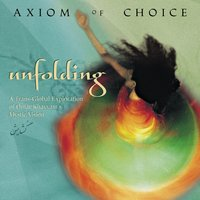 Unfolding — Axiom Of Choice