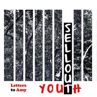 Letters to Amy — Sellout Youth