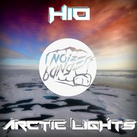 Arctic Lights — HIO