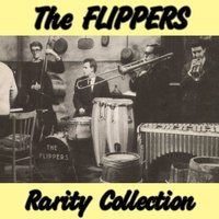 The Flippers — Ирвинг Берлин, The Flippers