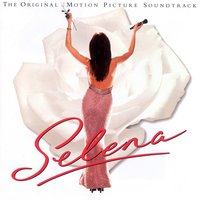 Movie Soundtrack — Selena