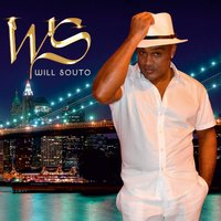 Will Souto — Will Souto