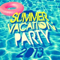 Summer Vacation Party 2013 — Kid's Super Songsters