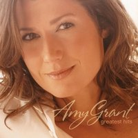 Greatest Hits — Amy Grant